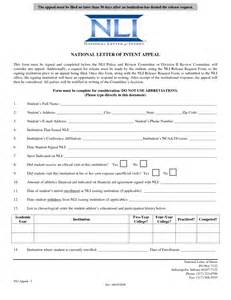doc 12751650 national letter of intent most common