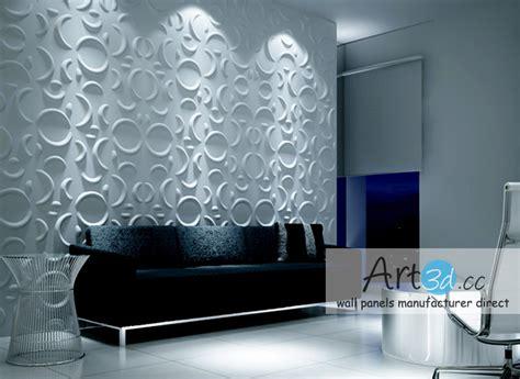 wall stencil ideas for living room living room design ideas living room wall design