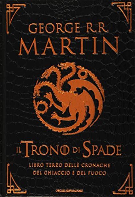 libro martin bogren italia cronache ghiaccio edizione usato vedi tutte i 60 prezzi