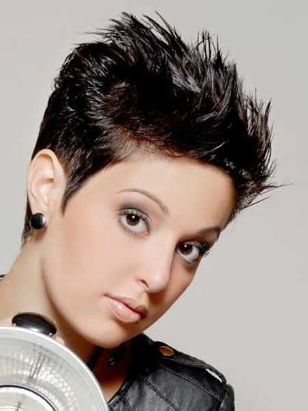 25 pixie haircut styles 2014 short hairstyles 2014 25 pixie haircut styles 2014 short hairstyles 2017