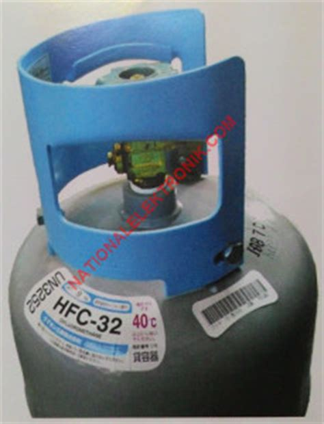 Kabel Kawat Tunggal Nya 1 X 2 5 Mm Eterna Merah Hitam 1 Murah mengenal freon r32 dan prosedur instalasi ac dengan freon