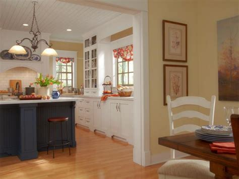 Kitchen Interior Colors Hgtv Bedroom Colors Warm Farmhouse Interior Color Palette Farmhouse Kitchen Paint Colors