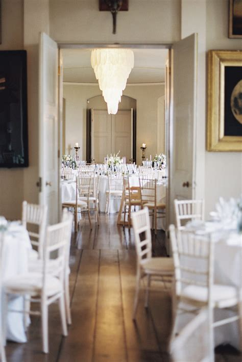 unique wedding venues uk south east wedding venues in oxfordshire south east aynhoe park