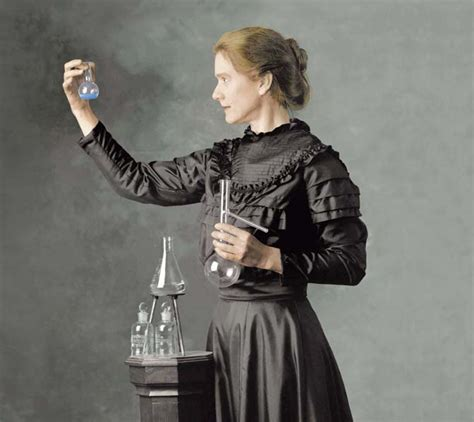 Madam Query Biography In English | book on physicist marie curie now translated in marathi