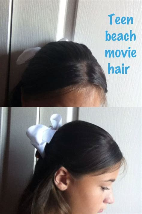 teen beach movie hairstyles lela teen beach movie hairstyles www imgkid com the