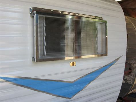 rv window awnings for sale 17 best images about cer on pinterest turquoise