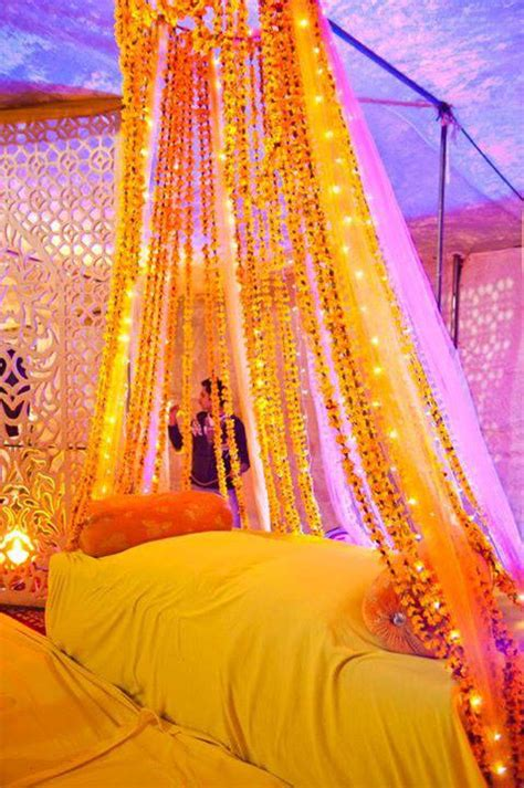 mehndi stage decoration all home ideas and decor home stage decoration for mehndi iron blog