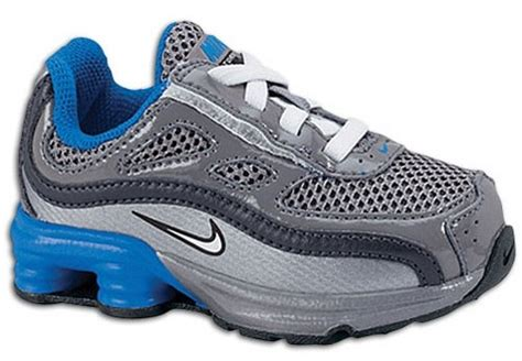 flat soled running shoes are flat soled shoes for running style guru