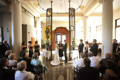 small wedding venues calgary and area 10 calgary restaurants ideal for a wedding