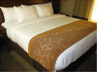 bed scarf king best king bed scarf photos 2017 blue maize