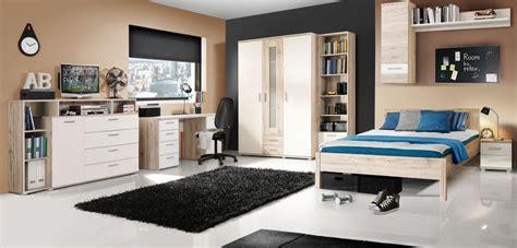 Wohnideen Jugendzimmer Ikea by Jugendzimmer Gestalten Ideen Zu Einrichtung Und Deko