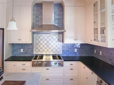 blue kitchen tiles ideas backsplash tiles for kitchen projects smithcraft