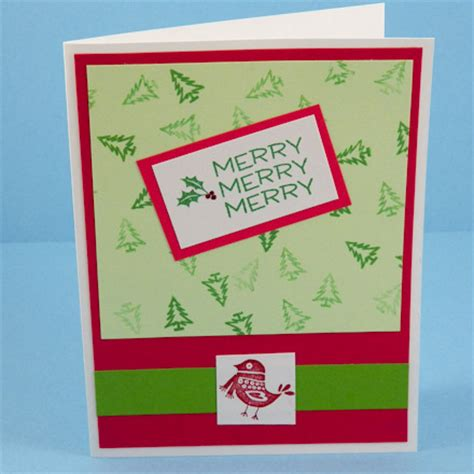 card tutorials sting sted greeting cards