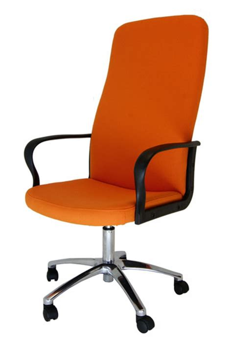 sillones baratos de segunda mano sillones de oficina baratos