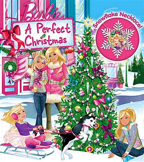 film barbie noel merveilleux affiches barbie merveilleux no 235 l barbie a perfect
