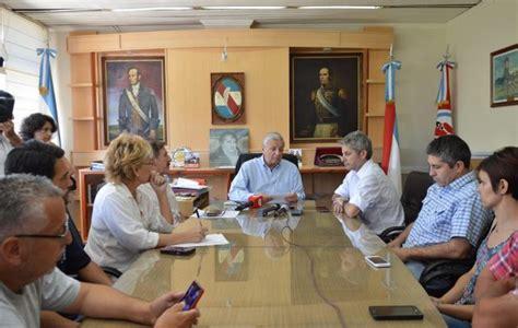 sindicato de empleados de comercio concepcion del uruguay los empleados municipales de concepci 243 n del uruguay