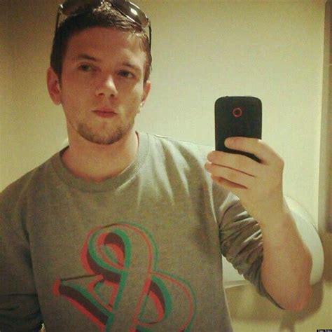 cute average guy selfie cute 15 year old boy selfie hot girls wallpaper