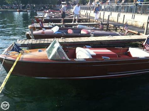 century boats for sale in michigan century resorter boats for sale page 2 of 2 boats