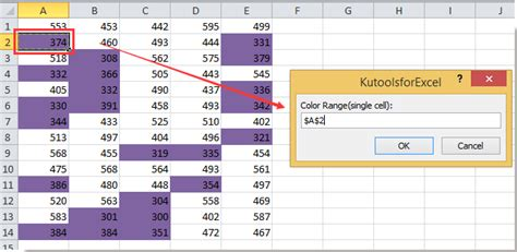 how to count colored cells in excel count colored cells in excel 2010 vba excel vba count
