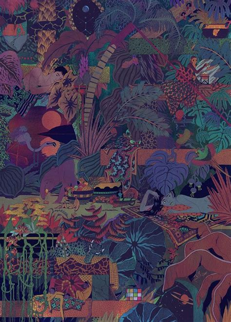 rock the boat forrest lyrics best 25 glass animals ideas on pinterest teal forest