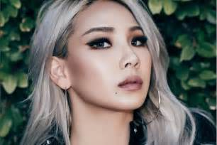 happy birthday 25 fierce photos that prove cl is the