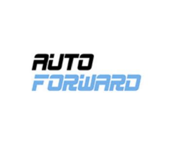 auto forwarding program auto forward review cell phone data extraction