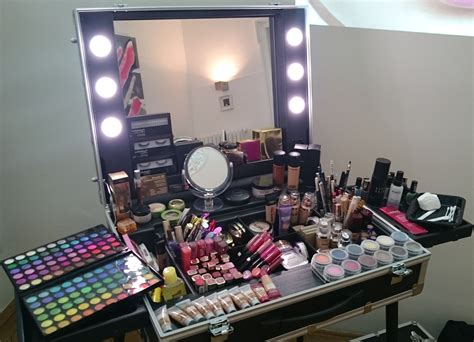 Make Up Di Inan Salon maquilleur professionnel voici comment conserver le
