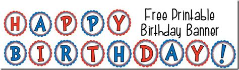 free printable happy birthday banner boy 9 best images of happy 21st birthday signs printable