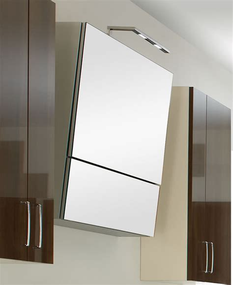 bathroom mirror units bathroom mirrors mirror units