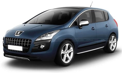 peugeot egypt peugeot 3008 a t 17 inch rims price in egypt