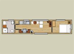 shipping container floor plans container home blog 8 x40 shipping container home design