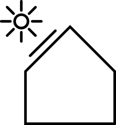 casa da colorare casa solare disegni da colorare ultra coloring pages