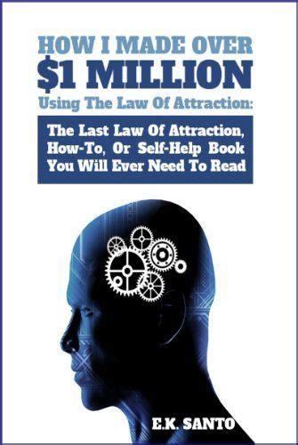 libro law of attraction mejores 87 im 225 genes de my books en libros para leer libros y solapa del libro