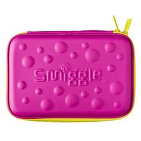 Smiggle 3 Zipper Hardtop Pencil 1 1000 images about smiggle on pinball wallets