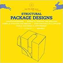 the package design book multilingual edition books structural package designs cd rom agile rabbit editions
