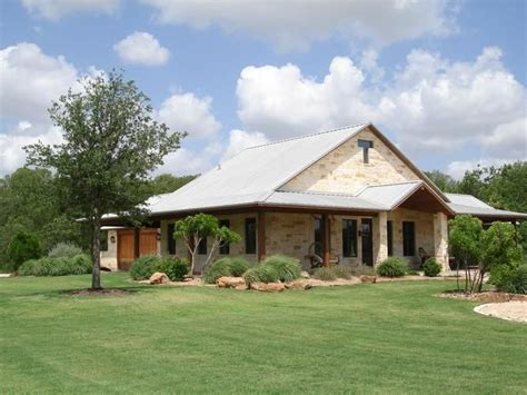 south texas house plans 25 best ideas about barndominium cost on pinterest