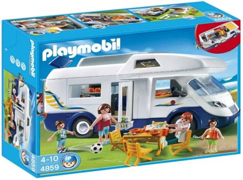 sale playmobil heads up damaged box sale playmobil monday 9th november