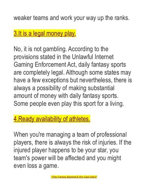 Win Money Daily - david price play fantasy baseball win cash daily
