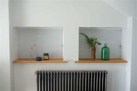 Luxaflex Blinds Window Heaven With Luxaflex Blinds Chic Living