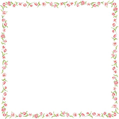 Белые рамочки на стену для фото