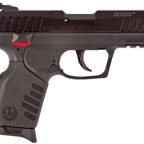 ruger sr22 colors ruger sr22 simply the best 22lr on the planet