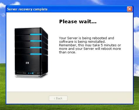 3 0 patch 2 for hp mediasmart server and datavault guide how to upgrade your mediasmart server to the 3 0