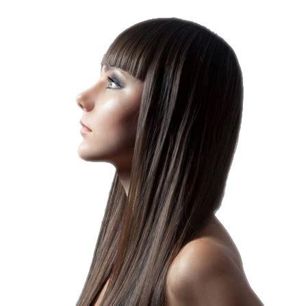 hair stylist in charlotte nc who serve alopecia patrons japanese hair straightening salon charlotte nc paul beaune