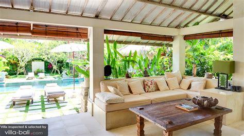 6 bedroom villa in bali villa sembira in seminyak bali 6 bedrooms best price