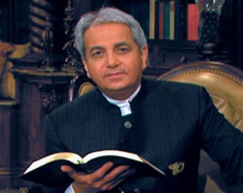 benny hinn top richest pastors in the world 2018 2 how africa news 20 richest pastors in the world religion nigeria