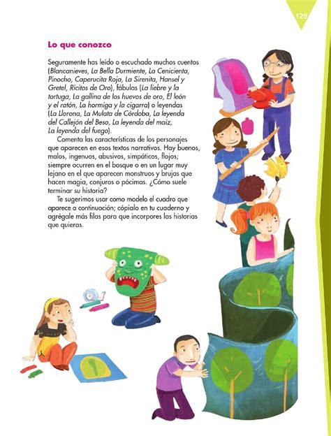 atlas de mxico 4to grado 2015 2016 libro de texto pdf libro de la sep 5 grado 2015 2016 apexwallpapers com