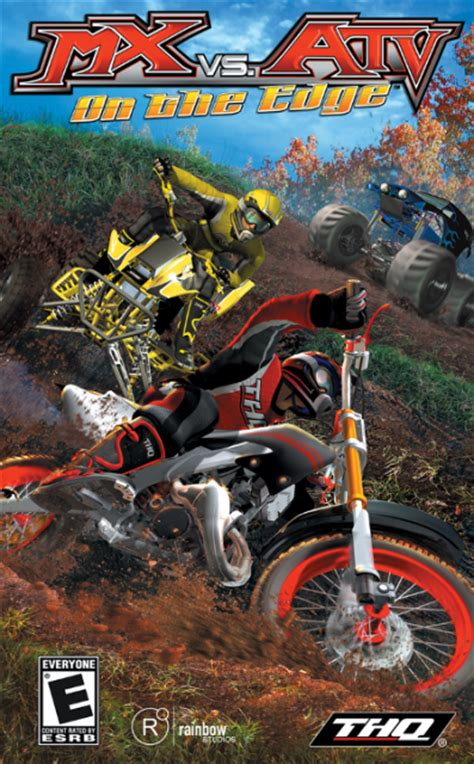 motocross bikes games image gallery mx games