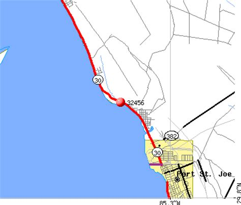 32456 zip code (port st. joe, florida) profile homes