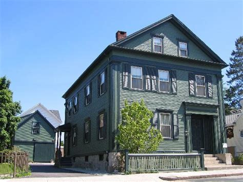 the lizzie borden house lizzie borden house fall river ma address phone number top rated history museum