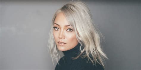 pom klementieff net worth pom klementieff net worth salary income assets in 2018
